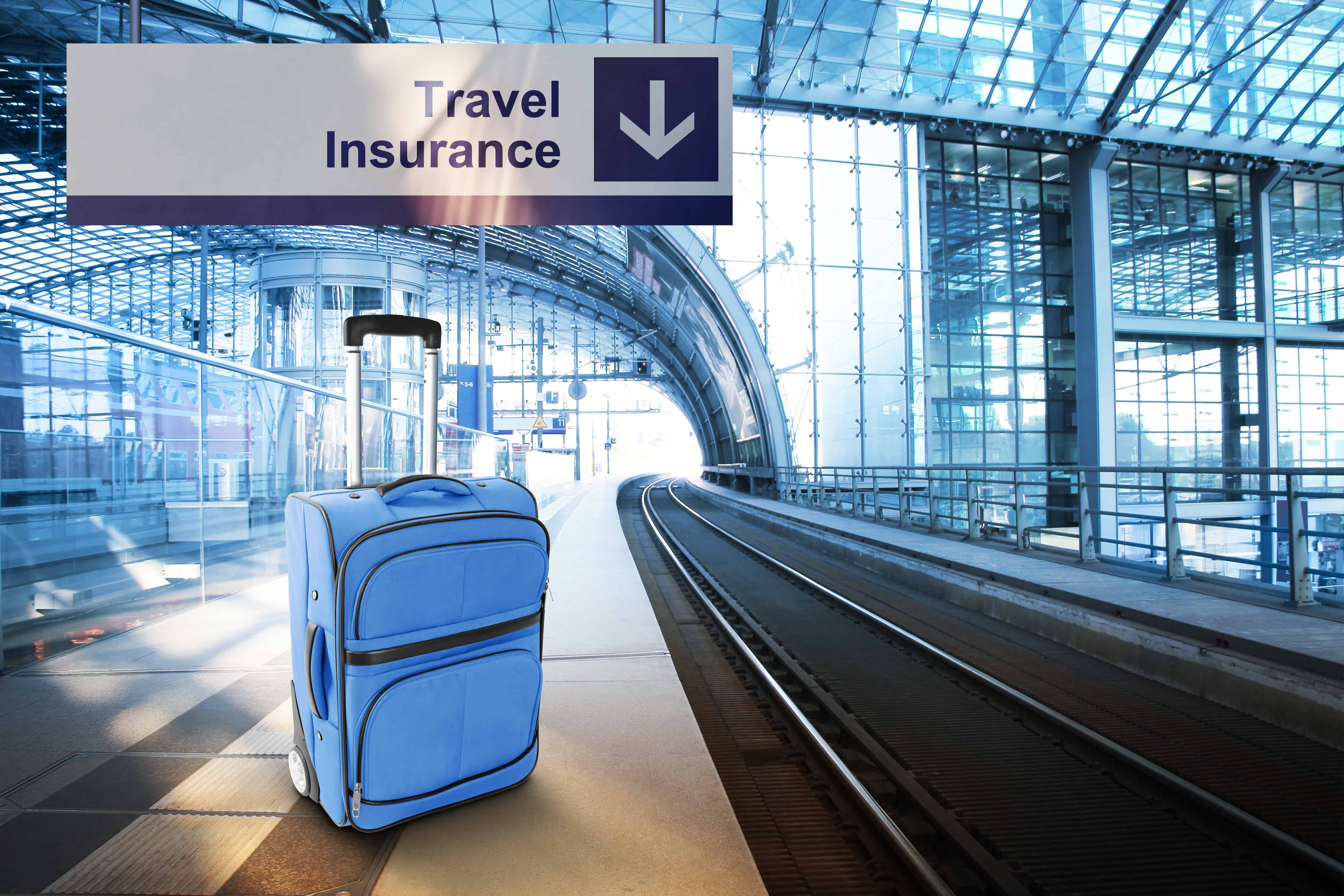 Travel Insurance Basics