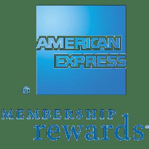 Amex-Membership-Rewards-feat