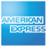 7 Rules for AmEx Membership Rewards